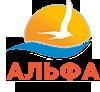 Официальный сайт гостиницы Альфа Анапа, Джемете